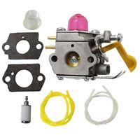 Carburetor For SST25 FL20 FL23 FL26 FX26S MX550 Poulan Weed Eater Featherlite