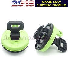 Locking Fuel Cap Diesel 2849039 1428828 For Caterpillar (Cat)