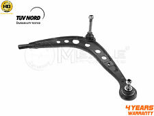 Per BMW E36 3 SERIES ANTERIORE INFERIORE DESTRO FORCELLA CONTROL ARM BALL JOINT Meyle HD