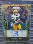 Top 2020 NFL Rookie Cards Guide and Football Rookie Card Hot List 72