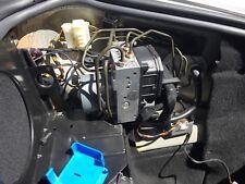 PORSCHE 986 BOXSTER ABS PUMP BOXSTER ABS PSM  PUMP   986.355.755.44 VU53