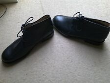 New (BNWT) Marks and Spencer mens' ankle boot (Size: 11) cost £49.50