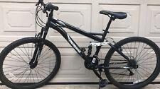 "Mountain Bike for pickup@77062 Mongoose 26"" Men's 21spd (Stratus2.2)"