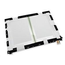6000mAh Battery For Samsung Galaxy Tab A 9.7 SM-T550 SM-T550NZAAXAR EB-BT550ABE