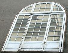 Barock türen balkon vitrine Glastüre doors Türe Windfangtüre Raumteiler Haustüre