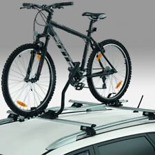 Thule Pro Ride 591 Roof Mounted Bicycle Carrier