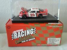 RCCA 1:64 diecast Jimmy Spencer #23 1998 Ford Winston No Bull