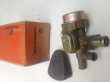 NOS Delco Rochester Diverter Valve 7036453 2GV Carburetor 302 307 Malibu Impala