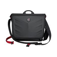 A240120 Borsa Notebook Asus ROG Ranger Messenger