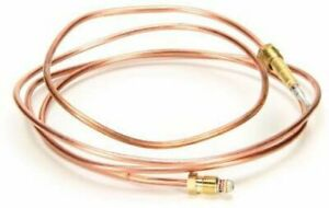 Garland 4523506 60 Inch Thermocouple by Garland