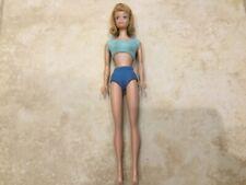 Vintage Midge Doll  (1962)
