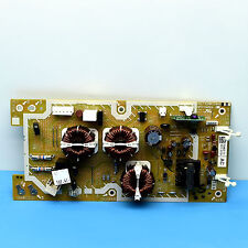 Panasonic ETX2MM704MGB (NPX704MGA-1) Sub Power Supply TH-46PZ80U TH-C46FD18