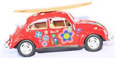 Volkswagen Unbranded Plastic Contemporary Diecast Cars, Trucks & Vans