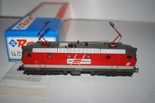 Roco Spur H0: 43722 Elektrolokomotive BR 1044 der ÖBB, Rail Cargo Austria, VP