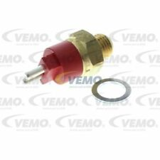 VEMO Original Temperaturschalter, Kühlerlüfter V30-99-2250 Mercedes-Benz