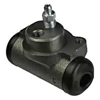 LAND ROVER 88//109 Wheel Cylinder Rear Right 2.3 2.3D 63 to 86 Brake LPR 243302
