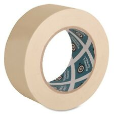 Business Source Masking Tape, 2-Inch x 60 Yards