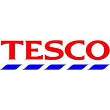 TESCO GIFT CARD £50