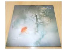 "Cocteau Twins - Sunburst And Snowblind - 12"" 4AD UK"