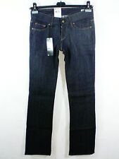 LEE  JEANS  HOSE  DUNKELBLAU STRETCH  NEU  Gr : 29 / 33