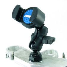 Systèmes GPS et de navigation Universal pour véhicule