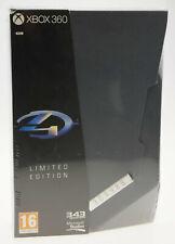 Halo 4 - Limited Edition | Microsoft X-Box 360 | NEW NEU eingeschweißt SEALED