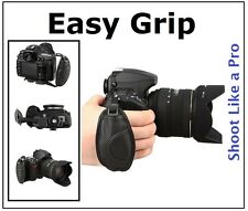 Pro Wrist Grip Strap For Canon EOS Rebel T1i T2i XS XSi 10D