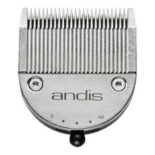 Andis Supra Li 5 Replacement Adjustable Clipper Blade #73510; Fits Model LCL-2