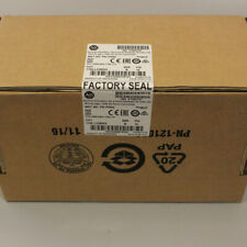 New Sealed 1766-L32BWA 1766L32BWA /B Controller