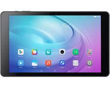 Tablets & eBook-Reader ohne Vertrag mit Octa-Core und 2GB Speicherkapazität