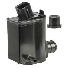Windshield Washer Pump-Hatchback Anco 67-43