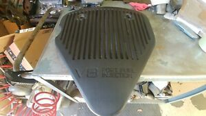 94-96 Chevy Impala SS LT1 Air Cleaner Home Plate Only used
