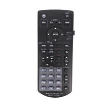New RC-DV331 For KENWOOD Car Video DVD Receiver Remote Control DNX5190 DNX6180