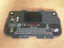 Roomba 700 800 900 Battery Cover Bottom BLACK 760 770 780 790 870 880 805 irobot