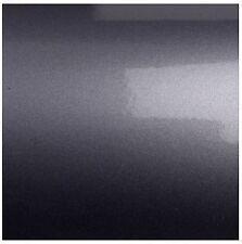 Pellicola 3M S1080 Argento Lucido Metallizzato G251 mis. 37,5x25 cm
