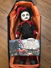 Living Dead Dolls Jingles
