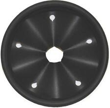 NEW DANCO 10428 SINK GARBAGE DISPOSAL DRAIN RUBBER SPLASH GUARD 5544069