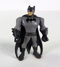 DC Justice League Action Blind Bag Series 1 Batman Figure NEW