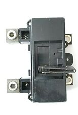 Square D Qom2150vh 2 Pole 150 Amp 240 Volt Main Circuit Breaker Tested