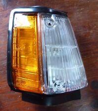 Toyota Corolla AE82 85-8/86 Right Corner Light New Aftermarket