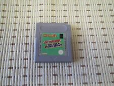 Arcade Classic 1 Asteroids Missile Command für GameBoy und Color und Advance