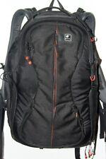 Kata Bumblebee-220 PL Backpack Camera Bag