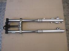 Fourche pour Yamaha 600 XTE - 3TB