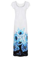 Polyester Summer/Beach Dresses