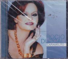 Rocio Durcal Caramelito CD New Sealed