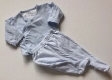 Mothercare Baby Boys Top & Bottoms Outfit 0-3 Months