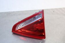 2011 AUDI A5 COUPE DRIVER SIDE TAILGATE LIGHT 8T0945094 (A5.1)
