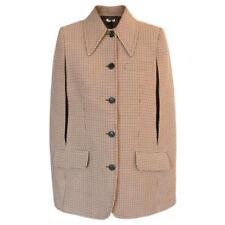 605f7daf6418 MIU MIU Coats