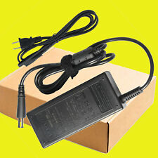 AC Power Adapter Charger Cord For HP Pavilion DM4-1050CA DM4-1160US DM4-1165DX