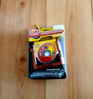 Gameboy Advance SP, Game Shifter, NEW